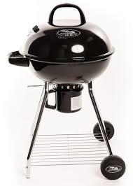 amazon com masterbuilt 20040311 elite kettle grill 22 5