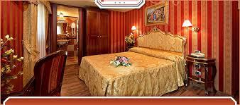 chambres d hotes venise hôtel venise hôtel antico panada site officiel hôtel à venise