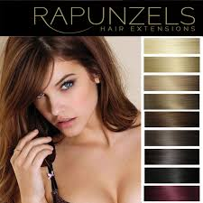 European Weave Hair Extensions by Hair Extensions U0026 Wigs Hair Care U0026 Styling Health U0026 Beauty