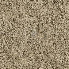mud wall texture seamless 12902