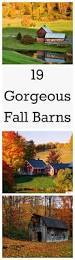 254 best inspiration images on pinterest country barns country