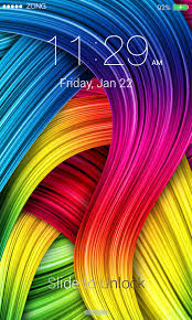 samsung galaxy s5 lock screen apk s7 edge lock screen 1 0 apk android personalization apps