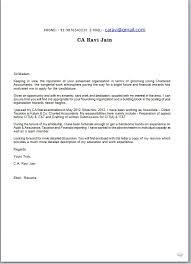 Resume For Fresher Teacher Job by Sample Of Application Letter For Teacher Fresh Graduate