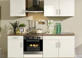 einbauküche günstig kaufen küche in raten kaufen kochkor info günstige küchen