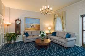 funeral home interiors funeral home interior designer dover dover funeral home decorator