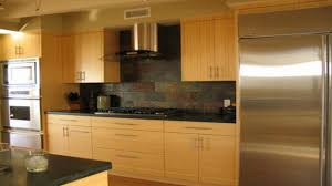 frameless kitchen cabinets reviews kitchen decoration