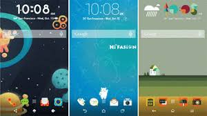 htc themes update themes htc bolt user guide