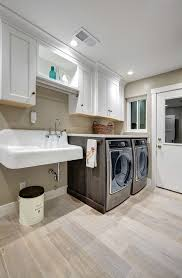 Laundry Room Utility Sinks Interior Laundry Trough Cabinet Laundry Room Utility Sink