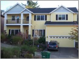 exterior paint color combinations for homes in india painting
