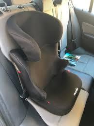 siege auto categorie 3 siège auto catégorie 2 3 babyhop