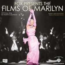 amazon dvd calendar black friday 139 best movie star calendars images on pinterest movie stars
