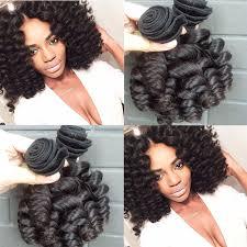 bohemian hair weave for black women cheap hair weave methods buy quality hair weave black women