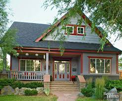 exterior color combinations done right exterior color
