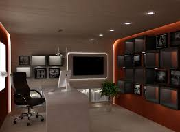 home office room home office room by cats99 on deviantart