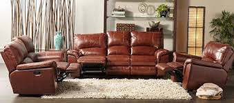the furniture mart in medford mn 507 455 3