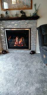 How To Turn Off Pilot Light Amazing How To Turn On Gas Fireplace Suzannawinter Com