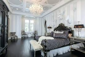 luxury bedroom furniture stores with luxury bedroom bedroom luxury creative of white luxury bedroom best luxurious