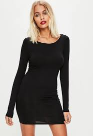 party dresses going out dresses missguided