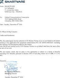 lcie bureau veritas usn3d201 smartcard reader cover letter cover letter agency
