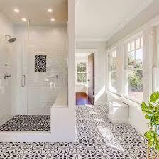 desain kamar mandi pedesaan 27 model keramik lantai kamar mandi minimalis terbaru 2018 dekor rumah