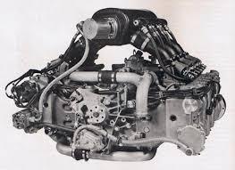 porsche 904 engine deutsche dummheit 1980 interscope ir01 porsche indycar drivetribe