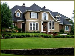 style nice house colors pictures exterior house paint colors