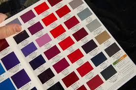 8 dupont hues color chart html autos weblog ppg custom