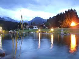 alpengarni pension auwirt aurach bei kitzbuhel austria booking com