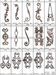 244 best design wrought iron bronze cast iron images on