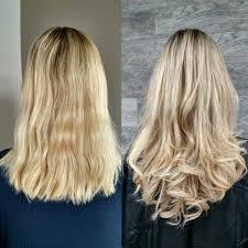 oasis hair salon 173 photos u0026 27 reviews hair salons 15063