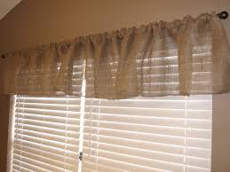 Jc Penney Curtains Valances Problems With Curtain Valances