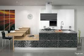 kitchen 25 modular kitchen island ideas island modular kitchens full size of kitchen modular kitchens make up stylish and versatile 25 island ideas