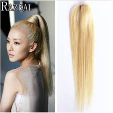 19 Inch Hair Extensions by High Quality Pony Hair Braids Buy Cheap Pony Hair Braids Lots From