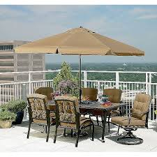 Sears Dining Room Furniture Replacement Cushions For Patio Sets Sold At Sears Garden Winds