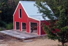 House Plans That Look Like Barns Good Garages That Look Like Barns 6 Cover25 Jpg House Plans