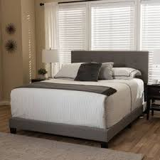 full size beds shop the best deals for oct 2017 overstock com