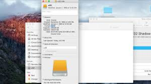 format hard drive to ntfs on mac cant transfer file from mac to external hard drive drive formatted