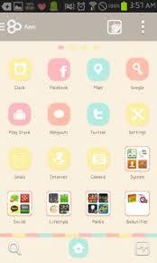 hello go launcher ex theme apk hello catty go launcher theme apk free personalization