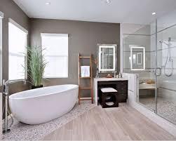 small bathroom ideas australia stylish design ideas family bathroom best 25 on pinterest