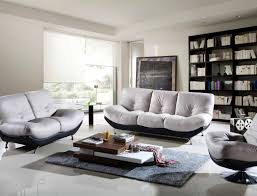 Swivel Chairs For Living Room Contemporary Living Room Dramatic Swivel Chairs Living Room Favored
