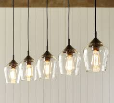 hanging ceiling lights for dining room ideas for hanging pendant lights in your house