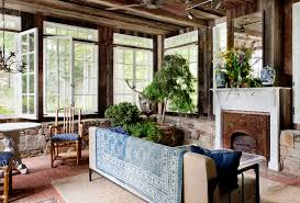 Ethan Allen Oriental Rugs Ethan Allen Rugs Dining Room Transitional With Arched Doorway Area