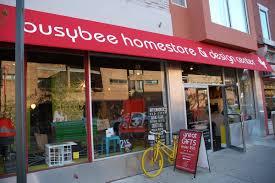homestore busybee homestore u0026 design center bella vista philadelphia pa