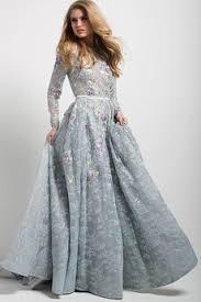 rent the runway prom dresses sherri hill prom dresses runway fashions