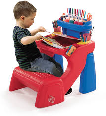 fisher price step 2 art desk step2 write desk hostgarcia