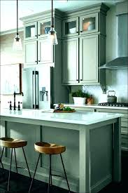 Factory Kitchen Cabinets Kitchen Cabinet Direct From Factory Cabinets Ready To Assemble