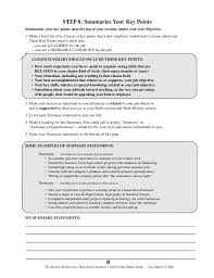 Example Of Skills Resume by Resume Building For Teens