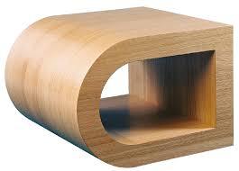 table basse bout de canapé table basse de lussac osmose objet déco déco
