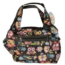 bloom purses official website 9 best things i images on aircraft bags and