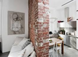 amenagement cuisine 20m2 cuisine decoration amenager appartement amenagement appartement